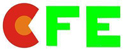 Dongguan Cfe Electronic Co., Ltd