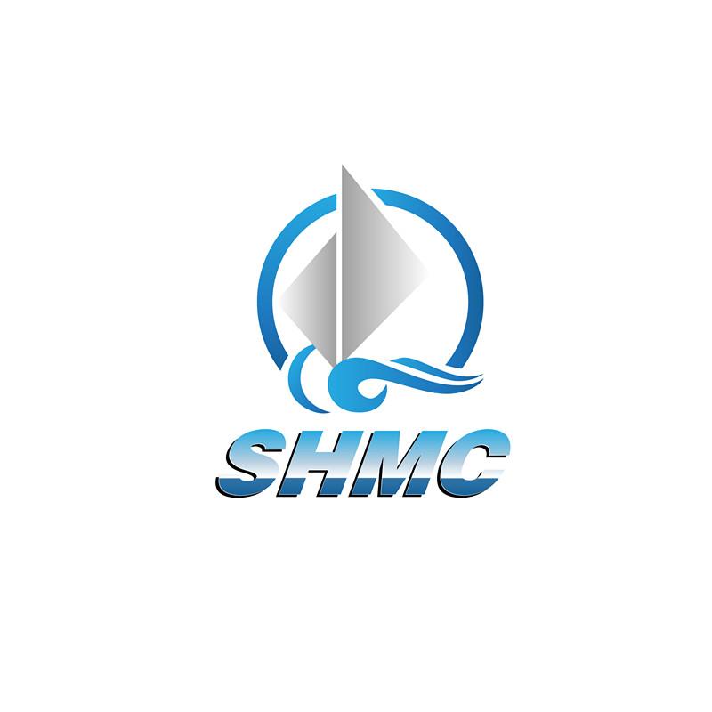 Sino Heavy Machinery Co., Ltd.