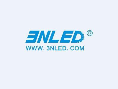 SHENZHEN 3NLED LIGHTING CO., LTD