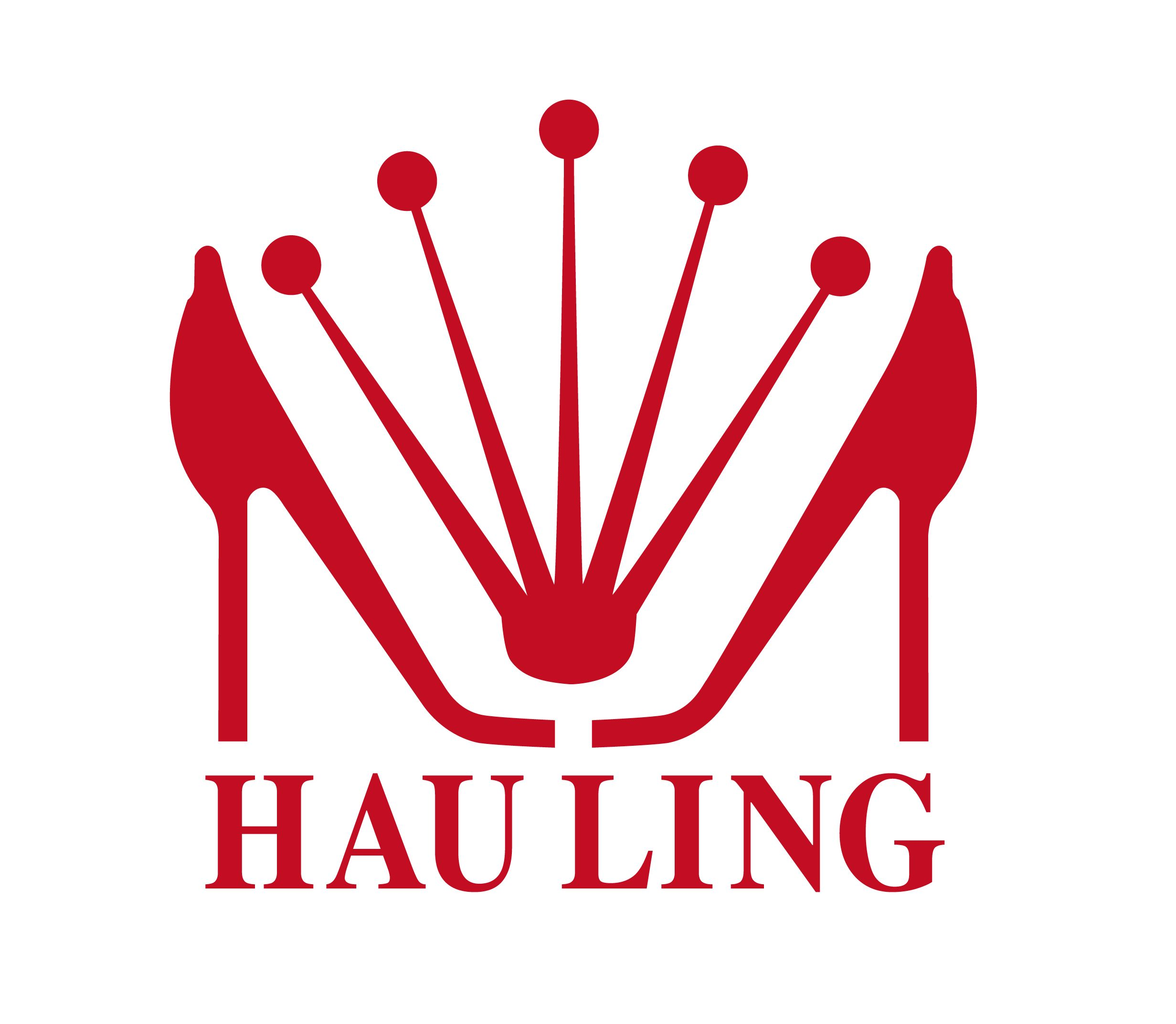 Hauling Industrial CO. LTD.
