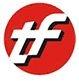 Zhejiang Tianfeng Plastic Machinery Co., Ltd