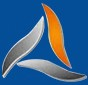 Luyang Forged Tungsten-Molybdenum Material Co., Ltd