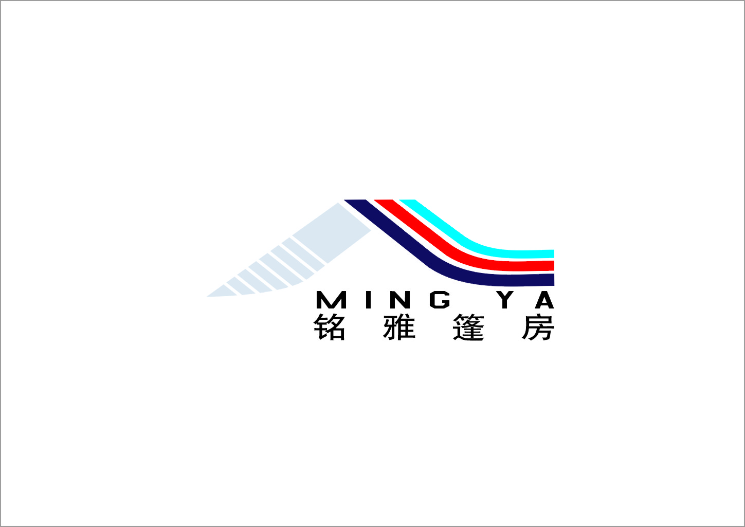 Guangzhou Mingya Exhibition Equipment Co., Ltd