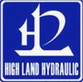 Jinan High Land Hydraulic Co.,Ltd