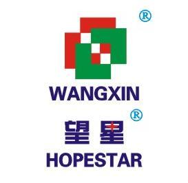 Shijiazhuang HOPESTAR Mineral Fiber Boards