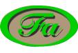 Faridas Art Company