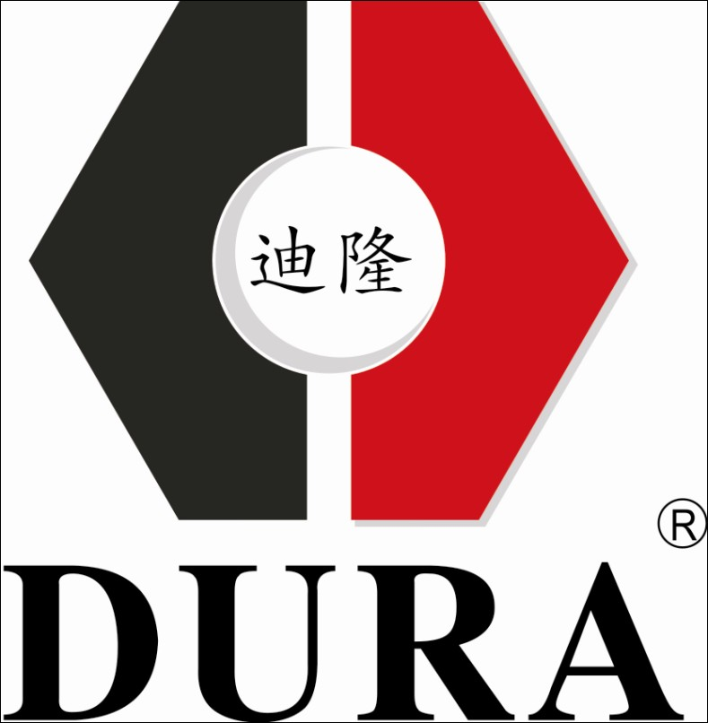 Dura Weaving Machinery Co.,Ltd