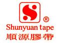 Shenzhen Shunyuan Tape Co., Ltd