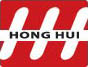 Hong Hui Industry Co., Ltd.
