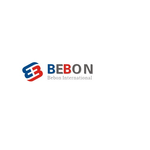 Bebon International Co., Ltd.