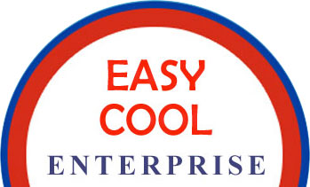 Easy Cool Enterprise