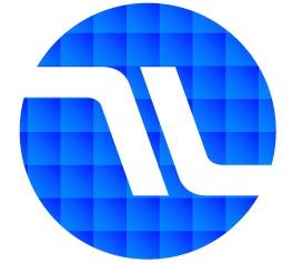 Fujian Tenlead Advanced Material Co., Ltd.