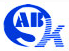Wuxi ABK Machinery Co.,Ltd
