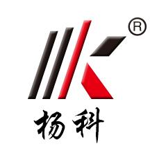 Chongqing Yangke Power Equipment Co., Ltd.