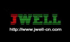 J-Well Industrial Co., Ltd.