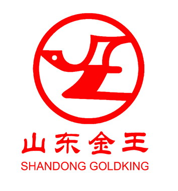 Yantai GoldKing Technology & Trading Co., Ltd.