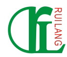 Xiamen Ruilang Rubber Technology Co., Ltd