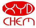 Wuhan Xinyingda Chemical Co., Ltd