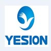 Shanghai Yesion Industrial Co ., Ltd
