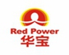 Ningxia Red Power Goji Co., Ltd