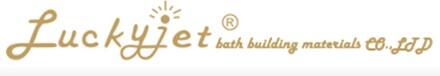 Luckyjet Bath Building Materials Co., Ltd.