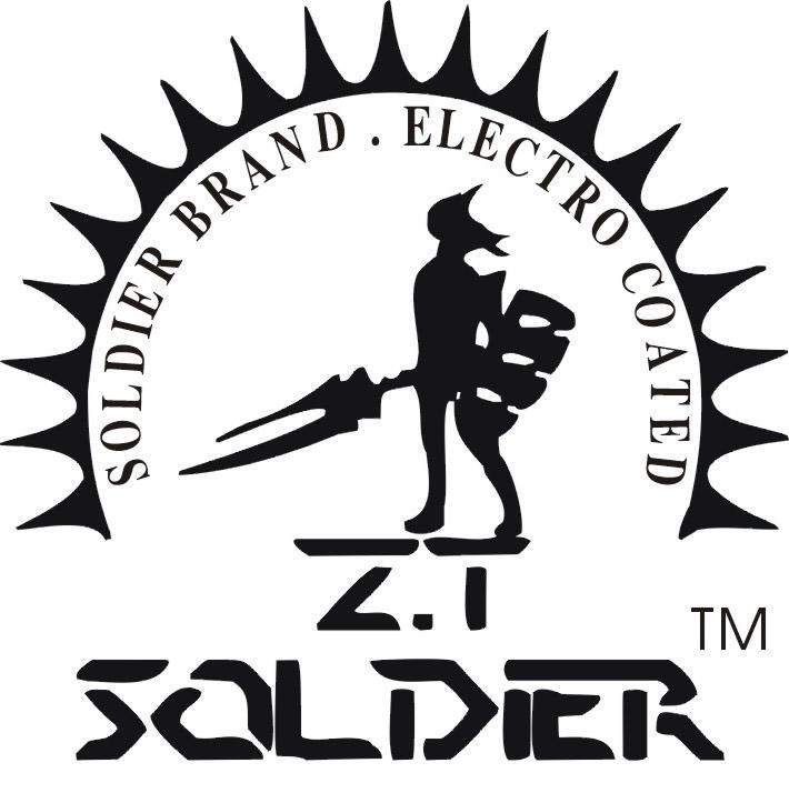 Zhong Tai Hardware Tool Co.,Ltd