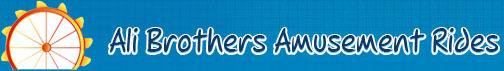 Zhengzhou Ali Brothers Import & Export Co., Ltd.