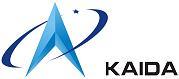 Kaida Holding Limited