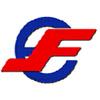 Nantong Fareast Graphite Chemical Equipment Co. Lt