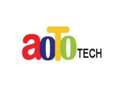 Aototech Company