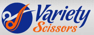 Variety Scissors Co.,Ltd