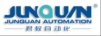 Jiaxing Junquan automation Co.,Ltd.
