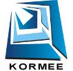 Guangzhou Kormee Automotive Electronic Control Technology Co., Ltd.