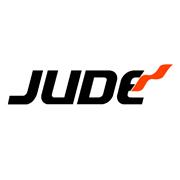 Xiamen Jude Webbing Co., Ltd.