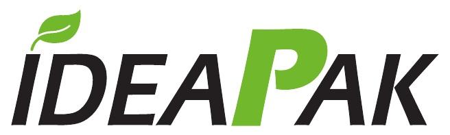 Ideapak Co., Ltd.