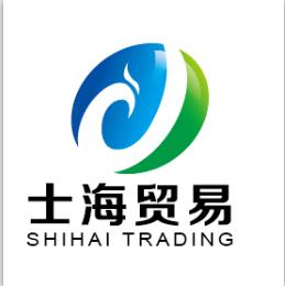 Zhangqiu Shihai Trading Co., Ltd.