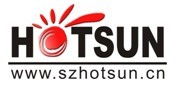 Shenzhen Hotsun Display Products Co., Ltd.