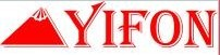 YIFON CO., LTD.