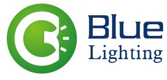Shenzhen Blue Lighting Technology Co.,Ltd.