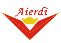 Shenzhen Aierdi Electronics Co., Ltd