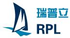 Foshan Rui Pu Li Plastic Products Co.,Ltd