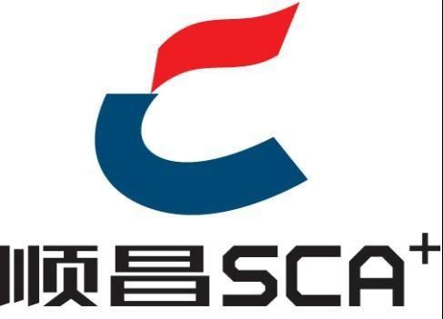 Shunchang Company