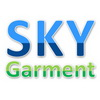 Guangzhou Sky Garment Co.,Ltd
