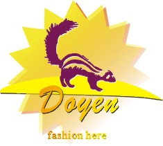 Guangzhou Doyen Technology Co., Ltd.