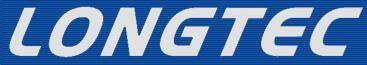 Shaanxi Longtec Industrial Co., Ltd