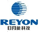 Reyon (Hongkon) Co., Limited