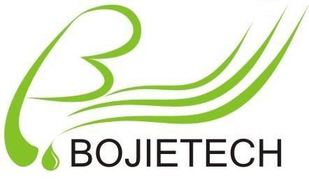 Suzhou Bojie Resin Technology Co.,Ltd