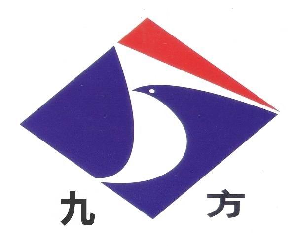 Guangzhou JIUFANG Furniture Manufaturing Co.,Ltd.