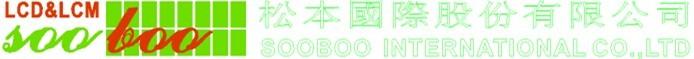 Senboo Display Technology Co., Ltd.