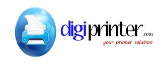 PT.Digi Printer Store